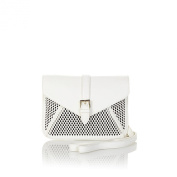 BIG BUDDHA Ventana Cross Body Bag