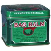 Bag Balm - 240ml Tins - 3 Pack