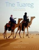 The Tuareg or Kel Tamasheq