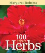 100 New herbs