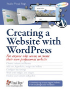 Creating a Website with Wordpress