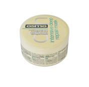 OSMO Intensive Deep Repair Mask 100 ml