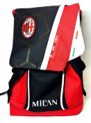 auguri preziosi 87573 backpack extensible multi-milan 15