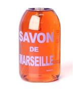 Savon Liquide de Marseille 500ml-Lavender