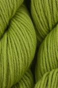 HiKoo - Simplicity Knitting Yarn - Green Apple
