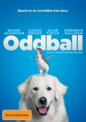 Oddball DVD  [Region 4]
