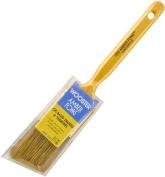 Wooster Brush 1233-1-1/2 Amber Fong Angle Sash Paintbrush, 3.8cm