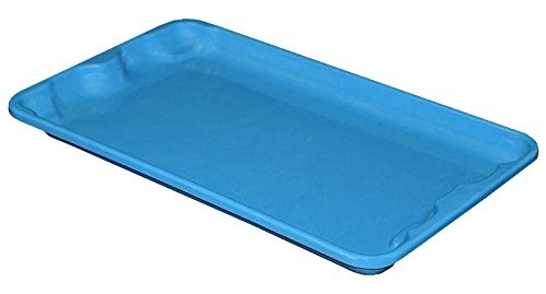 MFG-Tray-7802185268-Lid-for-Nest-and-Stack-Container-780208-Glass-Fibre-Reinfor