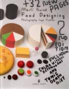 Marti Guixe Food Designing