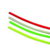 Abilitations 16cm . Non-Toxic Necklace Chewlery Set Plastic Set - 4