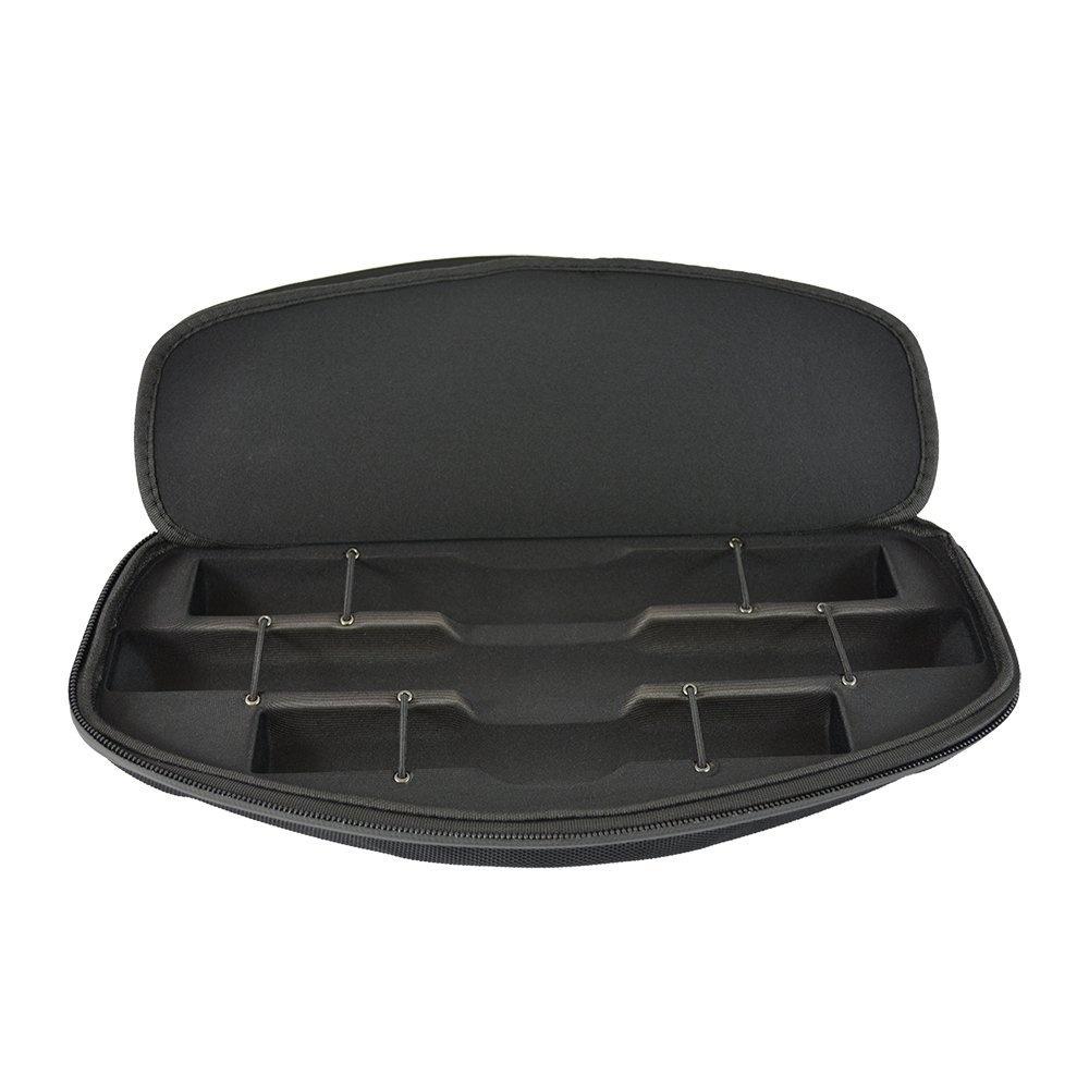 Smart-Parts-Freak-Boremaster-Insert-Kit-Aluminium-Soft-Case-Shipping-is-Fre