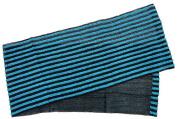 Kokubo Acrylic Fibre Washcloth for Men