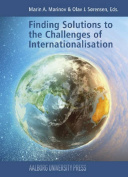 Finding Solutions to the Challenges of Internationalisation