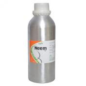 Jain Neem Tail 1 Litre