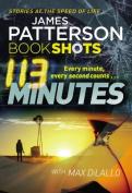 113 Minutes: Bookshots