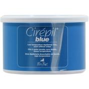 Cirepil Blue Wax, 420ml Tin by Perron Rigot