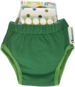 Best Bottom Potty Training Kit, Pistachio, Small