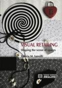 Visual Retailing
