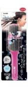 Beth industrial Vess Minus ion treatment brush negative ion treatment brush blow brush (small) MI-800