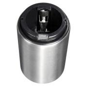 Beer Bottle Opener Automatic Stainless Steel Beer Juice Drinking Bottle Opener Gift Bar Tool Opener Kitchen Cooking Tool