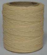 Maine Thread - .130cm Lark Waxed Polycord. 60m each. Includes 2 spools.