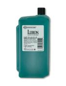 DIA84050 - Emerald Lotion Soap, Lavender Scent, Green, 1000 Ml Refill
