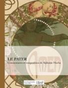 Le Pater  [FRE]