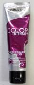 Joico Intensity Semi-Permanent Hair Colour, Magenta, 120ml