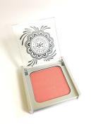 Honeybee Gardens Natural Cosmetics Euphoria, Peachy Pink Blush 10ml