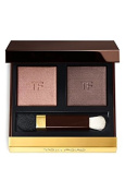 Tom Ford Eye Colour Duo (Limited Edition) 04 AW16