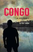 Congo- A Journey
