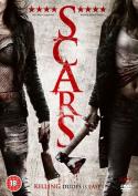 Scars [Region 2]