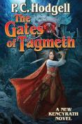 Gates of Tagmeth