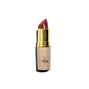 Mellow NUDE Creamy Matte Lipstick