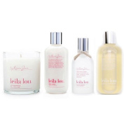 by Rosie Jane - Leila Lou Gift Set