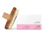 Karmameju Skincare Buff, 1 Pack