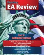 Passkey EA Review Part 1
