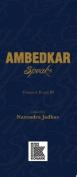 Ambedkar Speaks