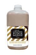 Black Chocolate Fudge Brownie 200x Bronzer 1890ml