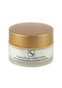 Health & Beauty Dead Sea Minerals - Firming Night Cream 50ml