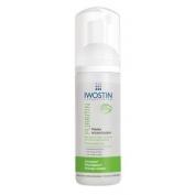 Iwostin Purritin Cleansing Foam For Oily And Seborrheic Skin 165ml
