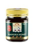 Nelson Honey Active Manuka Silver Honey Methylglyoxal Mgo 100+ 250g 500g 1kg