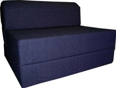 Foam Fold Out Sofa Bed Nz wwwGradschoolfairscom